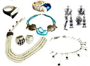 gioielli argento perugia