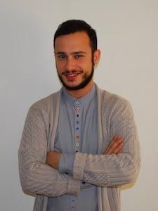 Paolo Gioielliere